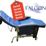 RENTAL of P.A.W.S. ™ Power Weight Shift Chair - EACH MPAW12W
